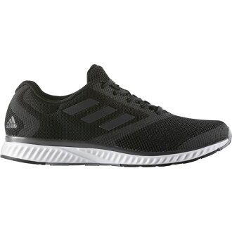 adidas running shoes for men. ☆adidas running shoes men mana bounce racer knit adj-cg4939 17fw autumn of 2017 winter adidas for