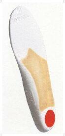 【最大1,500円OFFクーポン発行中!!有効期間:1/24(日)20:00〜1/28(木)01:59迄】SORBO ソルボ DSISソルボランニング M 61257 疲れと足のトラブルからランナーを守る!