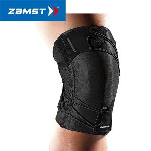 【メール便対応】ザムスト RK-1Plus 膝用サポーター ZAMST 返品不可