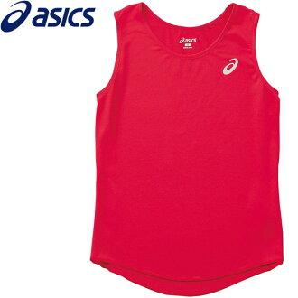 쇼핑 마라톤 포인트 최대 35배(8/5(토) 20:00~)◇14 S1 asics(아식스) W'S러닝 셔츠 XT2034-23 레이디스