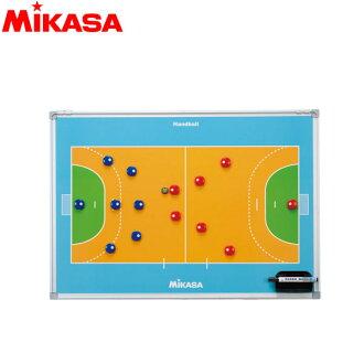 Shopping marathon point up to 35 times (8/5( soil) 20:00 ~)○ Mikasa MIKASA handball extra-large strategy board SBHXLB