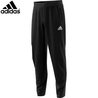 购物马拉松点数最大的35倍的(8/5(星期六)20:00~)○17SS adidas(阿迪达斯)TIRO17发表裤子BRR69-AY2861人
