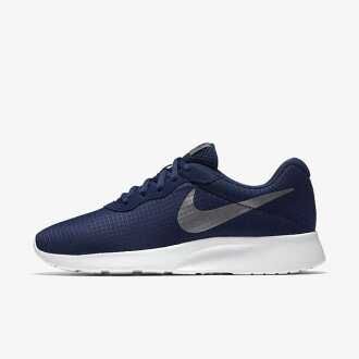 ○17SP NIKE (Nike) women tongue Jun SE 844,908,401-401 Lady's shoes