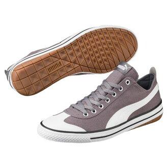○17SS PUMA(彪马)训练鞋运动鞋人分歧D 917 FUN 361173-09