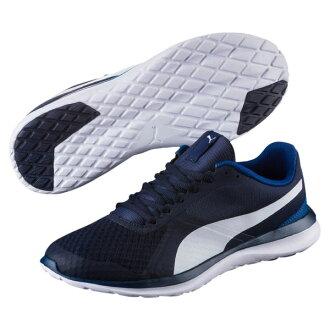 ○17SS PUMA(彪马)训练鞋运动鞋人分歧D FlexT1 362386-02