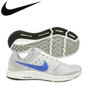 ○17SP NIKE(耐克)妇女降低希弗三7 852466002-002女士鞋