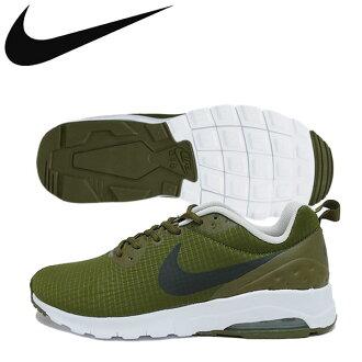 separation shoes 5c49e a2a78 ... NIKE (Nike) Air Max motion LW premium 861,537,300-300 mens shoes ...