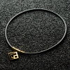 Shopping marathon point up to 35 times (8/5( soil) 20:00 ...) コラントッテ TAO necklace AURA premium gold