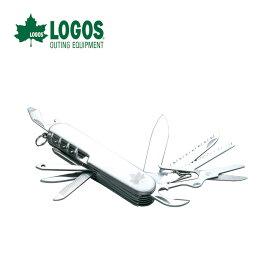 LOGOS ロゴス マルチツール14 84330300