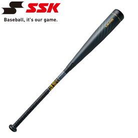 【あす楽対応】エスエスケイ SSK 一般軟式FRP製バット MM18 SBB4023