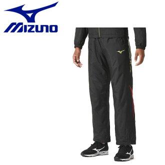 Mizuno MC warmer underwear breath thermostat men gap Dis 32MF853196