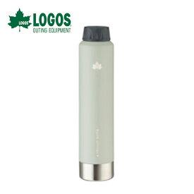 ロゴス 携帯オアシス・真空ロングスピナー 81284021