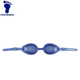 フットマーク 水泳 ジュニア スイムゴーグル 202219-10