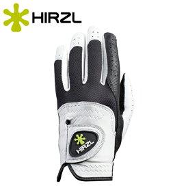 【5点までメール便送料無料】【雨や汗でも滑らない】 ハーツェル ゴルフグローブ HIRZL TRUST CONTROL 2.0 右利き(左手用)