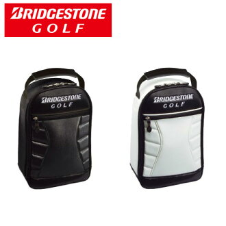 Shopping marathon point up to 35 times (8/5( soil) 20:00 ~)◇ Bridgestone golf shoes case SCG520 2016 continuation model BRIDGESTONE GOLF