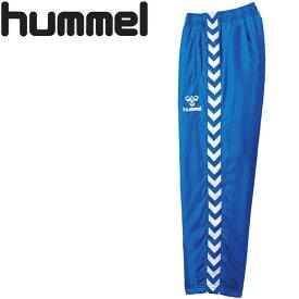 ヒュンメル ウォーマーパンツ HAW3055-63 メンズ