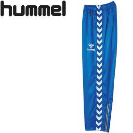 ヒュンメル トライアルパンツ HAW5162-63 メンズ