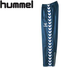 ヒュンメル hummel ウインドブレーカーパンツ ジュニア HJW3054-70