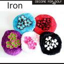 Fr iron
