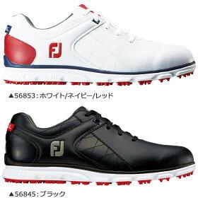 【あす楽対応】フットジョイプロSLゴルフシューズPROSL
