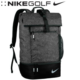 【USA直行便】NIKEGOLFナイキゴルフナイキスポーツバックパックGA0262-001リュック