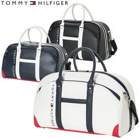 【あす楽対応】トミーヒルフィガー ゴルフ ボストンバッグ THMG7FB1 継続モデル