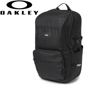 【あす楽対応】オークリー ゴルフ ストリートポケットバックパック OAKLEY STREET POCKET BACKPACK バッグ 921422