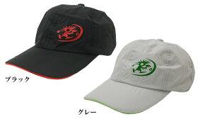 【送料無料】【あす楽対応】ユダマンゴルフメンズレインキャップXUD-8300UdamonGOLF