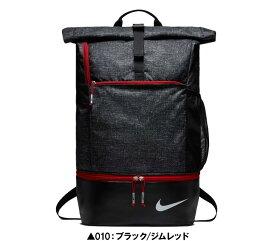 ナイキゴルフスポーツバックパックGA0262日本正規品
