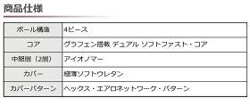 【オリジナルコースタープレゼント中!!】【あす楽対応】キャロウェイゴルフクロムソフトXゴルフボール1ダース(12P)2018年モデル