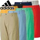 【あす楽対応】アディダス ゴルフ ゴルフウェア メンズ ショートパンツ ハーフパンツ DRF03 春夏