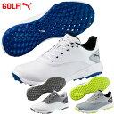 Rakuten Global Market  Mens - Shoes - Golf - Sports   Outdoors ... 706d5e624