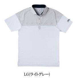 【あす楽対応】タイトリストゴルフウェアメンズ半袖ポロシャツTSMC19102019春夏