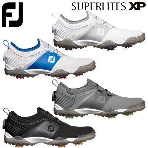 FJ スーパーライト XP Boa