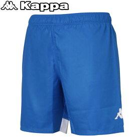 カッパ プラクティスパンツ メンズ kappa KF852SP01-NAB