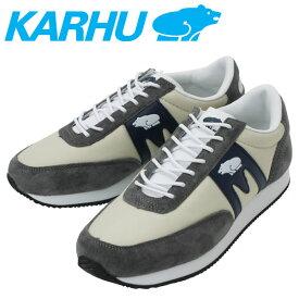 KARHU カルフ アルバトロス レディース メンズ スニーカー シューズ KH802505