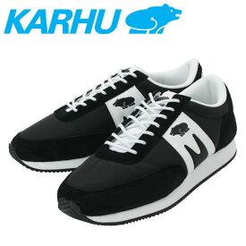 KARHU カルフ アルバトロス レディース メンズ スニーカー シューズ KH802519