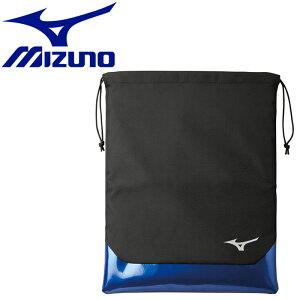 ミズノ ゴルフ 20 シューズ袋 5LJS2002000922