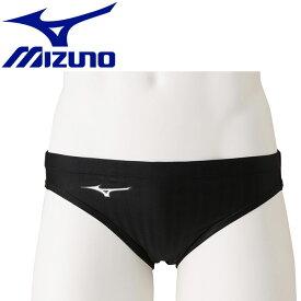 ミズノ スイム 競泳用Vパンツ メンズ N2MB002309