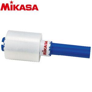 ミカサ アイシング用ラップセット(ホルダー付) ICW 9050402