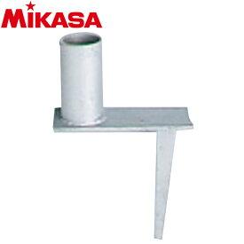 ミカサ コーナーフラッグ用杭 MCFS 9114003