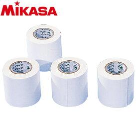ミカサ ラインテープ 和紙 50mm幅 5巻入 LTP-50-W 9023000