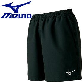 【メール便対応】ミズノ テニス ゲームパンツ レディース 62JB720109