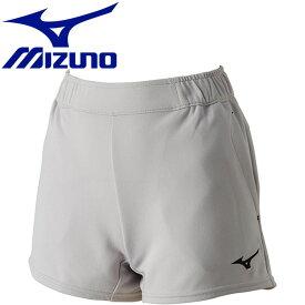 ミズノ テニス ゲームパンツ レディース 62JB820104