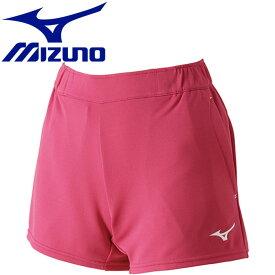 ミズノ テニス ゲームパンツ レディース 62JB820164