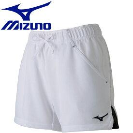 ミズノ テニス ゲームパンツ レディース 62JB870101