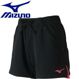 ミズノ テニス ゲームパンツ レディース 62JB870109
