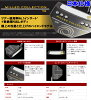 Shopping marathon point up to 35 times (8/5( soil) 20:00 ~)◇ オデッセイパターミルドコレクション TX 2017 Japanese specifications MILLED COLLECTION TX