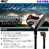 Royal collection SFD X8 titanium fairway Wood Speeder Evolution V FW 2019 model