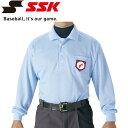 Ssk upw028 65
